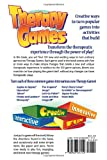 Therapy Games: Creative Ways to Turn Popular