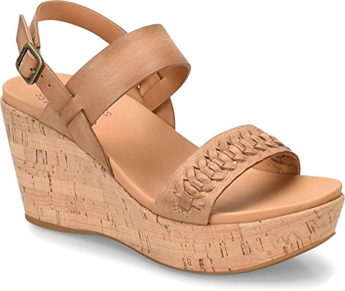 Kork-Ease Womens - Austin Braid