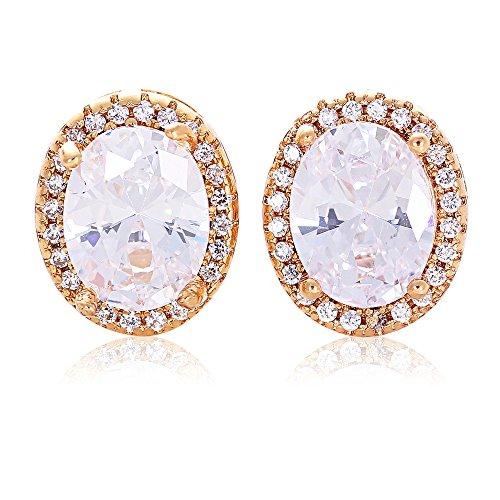 9mm-zirconia-halo-stud-earrings-in-gold
