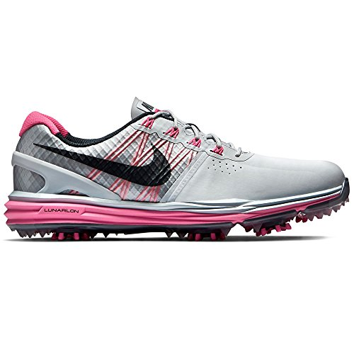Pure Nike Platinum Power Shoes 001 Running Air Men's Pink Sequent Max FKOwq6pPF