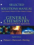 General Chemistry Principles: Modern Applications, Petrucci, Ralph H., 0130176842