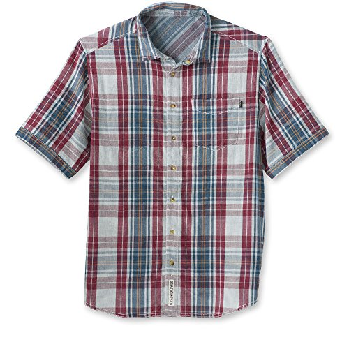 KAVU Work It Shirt, Heritage, Medium