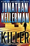 Killer, Jonathan Kellerman, 0345505751