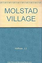 MOLSTAD VILLAGE by Smithsonian Institution