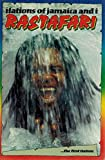 Itations of Jamaica and I Rastafari, Millard Faristzaddi, 0394624351