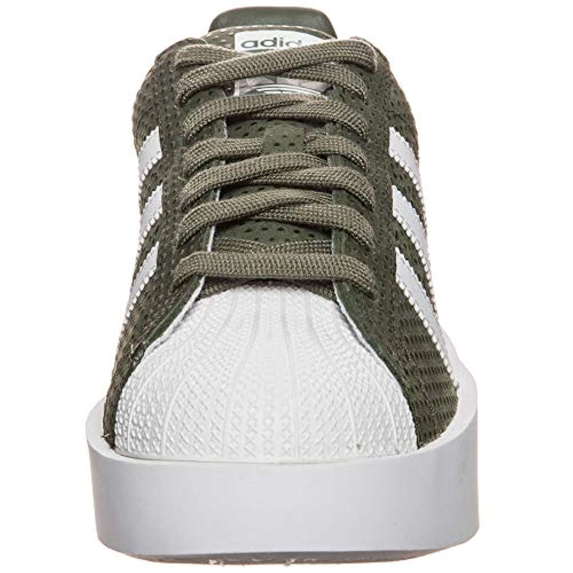 Adidas Superstar Bold W Scarpe Da Ginnastica Donna