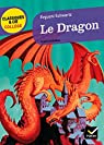 Le Dragon par ¦varc