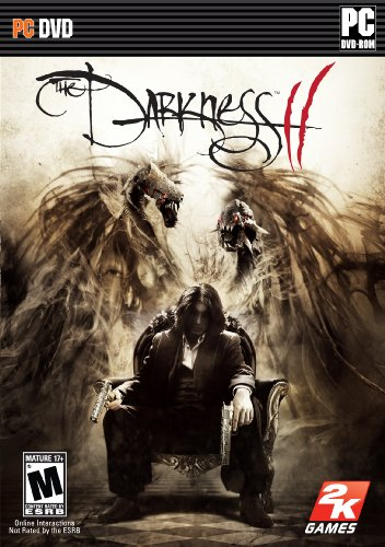 The Darkness II – PC