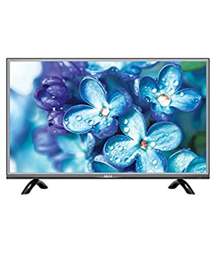 Akai AKLT32-DE30CH 32 Inch HD Ready LED TV