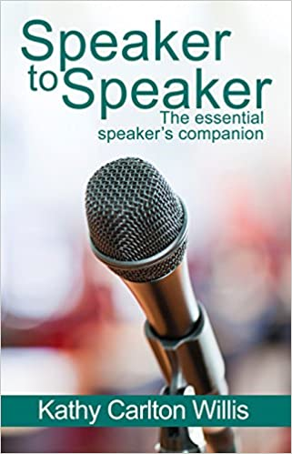 https://www.amazon.com/Speaker-essential-speakers-companion-ebook/dp/B011IWHMQ8/187-4044409-0294462?ie=UTF8&ref_=cm_sw_su_dp