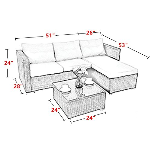 PHI-VILLA-Outdoor-Rattan-Sectional-Sofa-Patio-Wicker-Furniture-Set