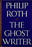 The Ghost Writer, Philip Roth, 0374161895