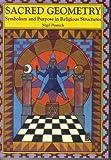 Sacred Geometry, Nigel Pennick, 1898307156