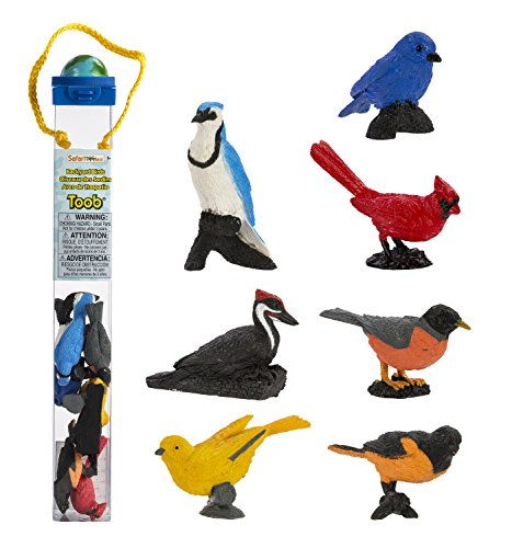 safari-ltd-backyard-birds-toob