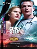 Dr. Colton's High-Stakes Fiancée (The Coltons of Montana Book 4)