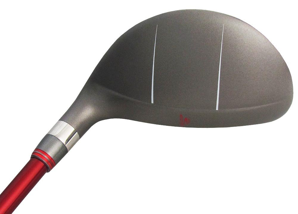 Cobra Men s Baffler Hybrid Iron Combo Set