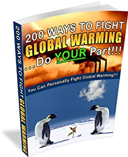 simple solutions to global warming Read and download simple solutions to global warming free ebooks in pdf format free ford f150 repair manual online (pdf download.
