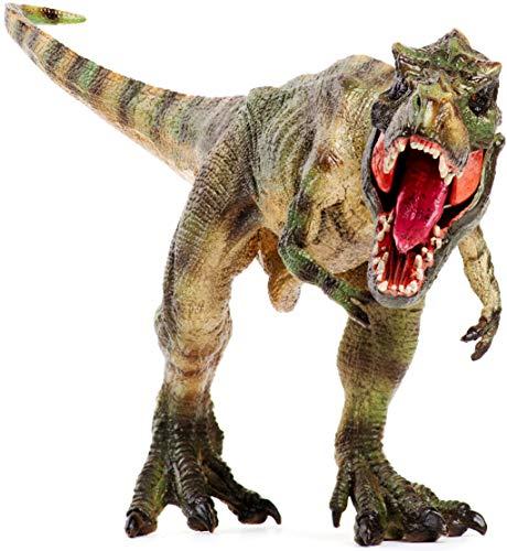 Lifeliko Tyrannosaurus Rex Action
