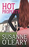 Hot Property, Susanne O'Leary, 1492746355