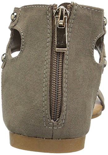 Taupe Co Brinley Bliss Taupe Brinley Womens Brinley Co Bliss Womens paTPxqwE