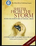 img - for Shelter From The Storm Leader's Guide book / textbook / text book