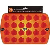 Wilton 24 Cavity Silicone Mold