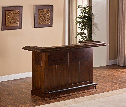 Hillsdale Furniture 64028BCHE Classic 78