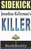 Killer, BookBuddy, 1497346304