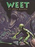Weet (The Weet Trilogy Book 1)