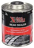 Tire Bead Sealer, Flammable, 32