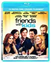 Friends with Kids [Blu-Ray]<br>$509.00