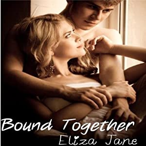 Bound Together Audiobook