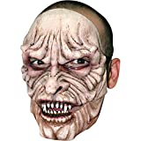 Zombie Vampire Moving Mouth Mask