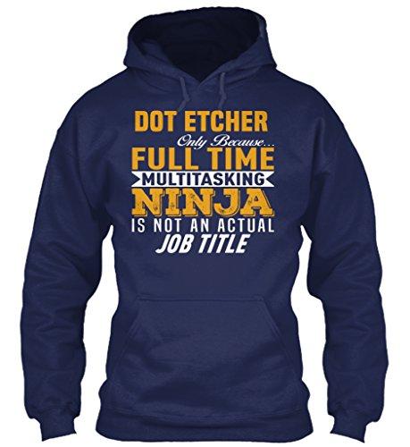 teespring-unisex-dot-etcher-gildan-8oz-heavy-blend-hoodie-xxxx-large-navy