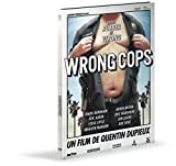 "Afficher ""Wrong Cops"""