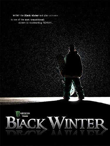 black-winter