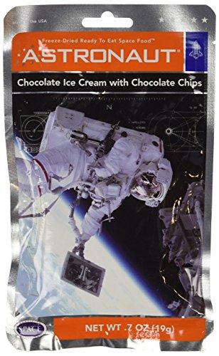 ice cream astronaut - 9
