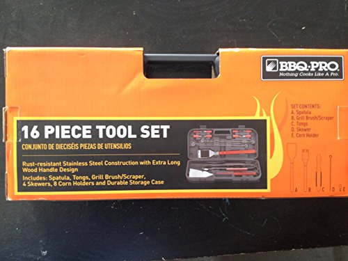 bbq-pro-16-piece-bbq-tool-set
