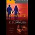 Complete Abandon (Love's Abandon Book 3)