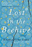 Download Lost in the Beehive: A Novel in PDF ePUB Free Online