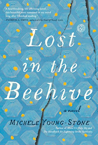 (Lost in the Beehive: A Novel)