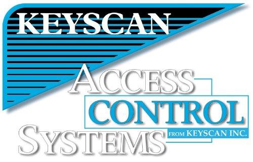 KEYSCAN C1325-50 STANDARD PROX CARD (50) 36 BIT by KEYSCAN