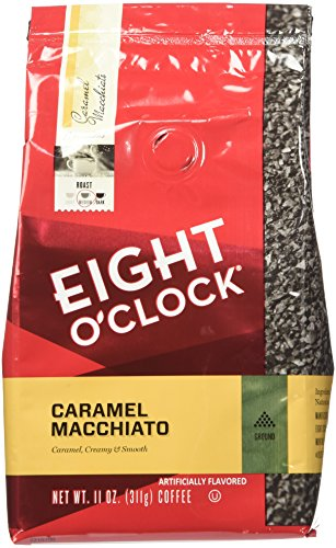 eight-oclock-coffee-caramel-macchiato-ground-11oz-pack-of-2