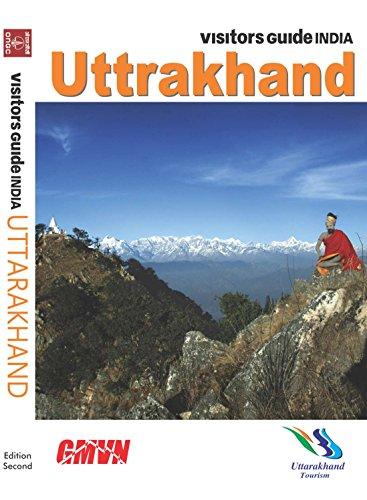 rbs-visitors-guide-india-uttarakhand-uttarakhand-travel-guide