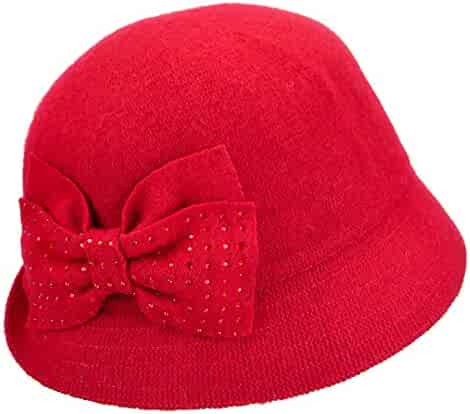 6ded33ed1 Shopping Greens or Reds - $50 to $100 - Hats & Caps - Accessories ...