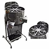 Generic omatic B MH Hydroponic ud Trim Reaper Pro HPS rim Re Professional 2 IN 1 atic Bu Automatic Bud ssional 2 IN Trimmer Leaf Trim nal 2