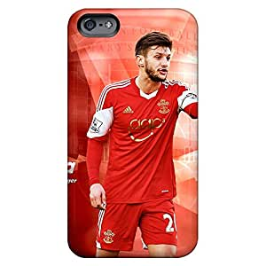 Protector mobile phone carrying cases For Iphone Protector Cases Popular iphone 5 / 5s - southampton