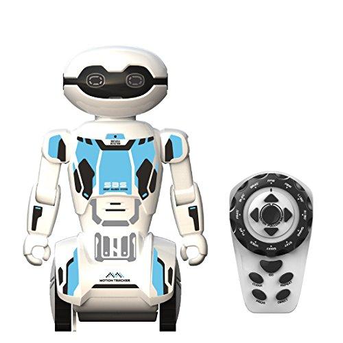 SilverLit - 88045 - Macrobot
