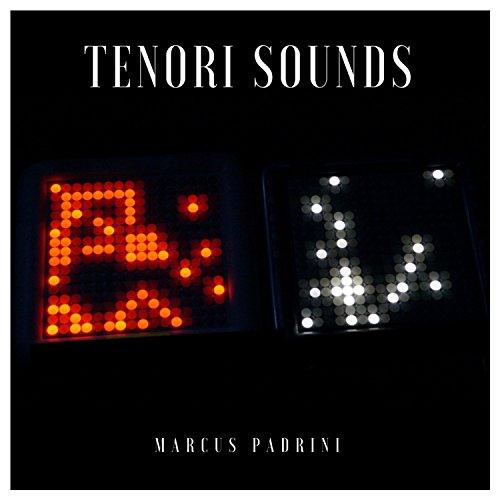 Piano Chords I By Marcus Padrini On Amazon Music Amazon