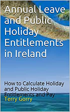 Holiday calculator documentation thesaurus payroll manager.